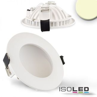 LED Downlight LUNA 8W