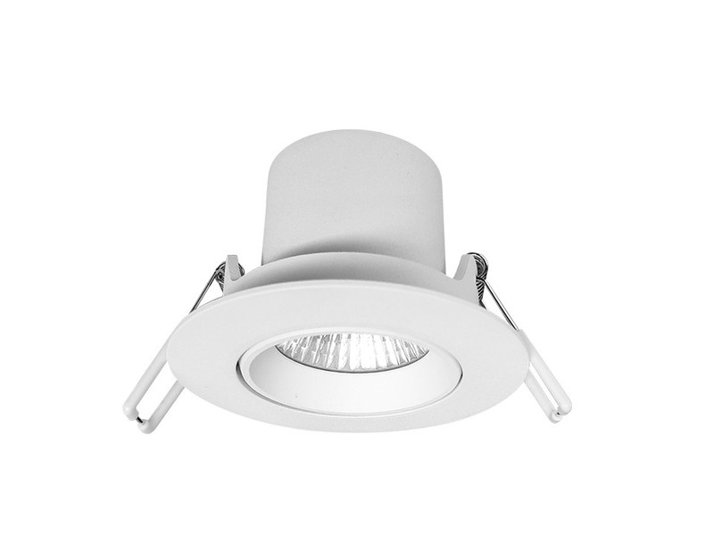 Aris Downlight 6W  Dimm to Warm CRI97