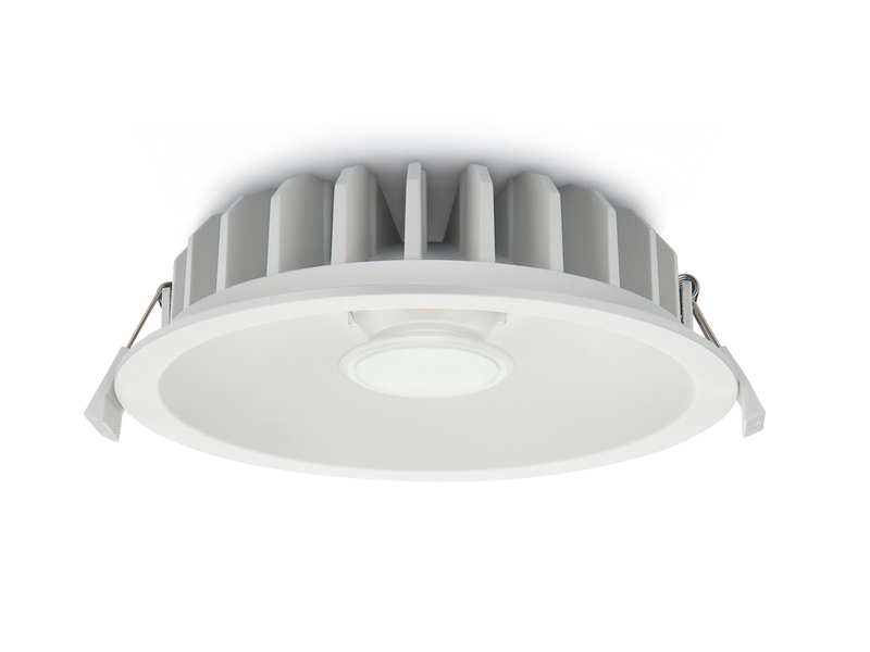 Artemi Downlight 12W dimmbar