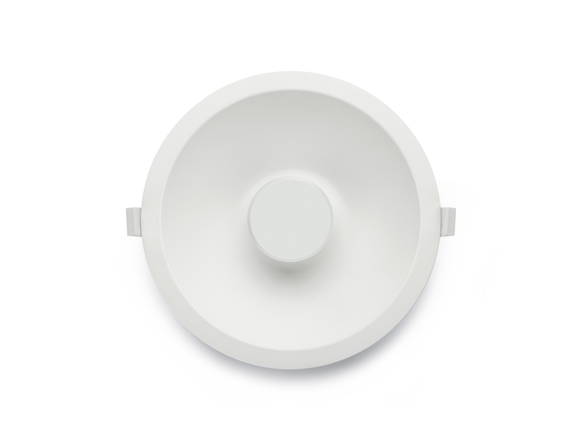 Artemi Downlight 9W