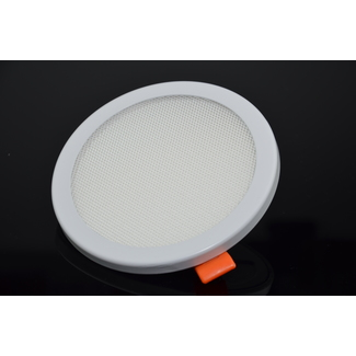 LED Downlight Flex UGR19 8W