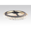 LED flexibler Strip, 5 in 1 Chip, RGBWW (2x WW 840lm/m)