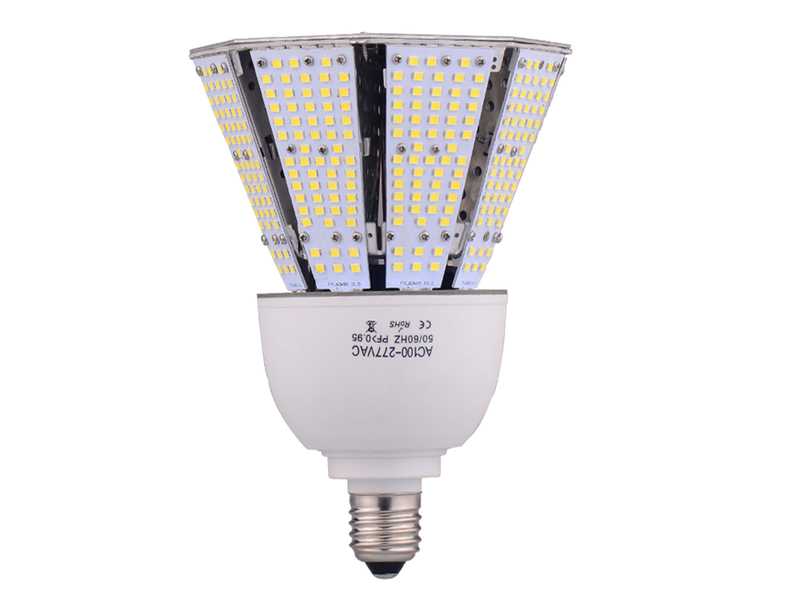 Corn Light 30W