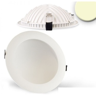 LED Downlight LUNA 18W
