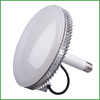 Pizza Light E40, Retro-Kit, 80 Watt